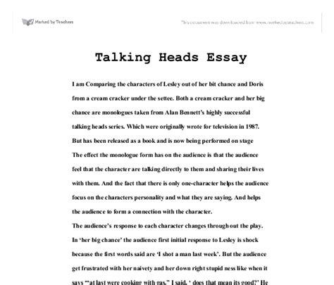A Cracker The Settee by Cracker Settee Essay Essayforme Org Is