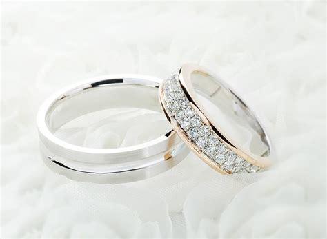jewellery stores  singapore   shop  stylish