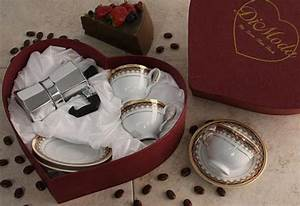 my italian wedding favors on onewed With my italian wedding favors