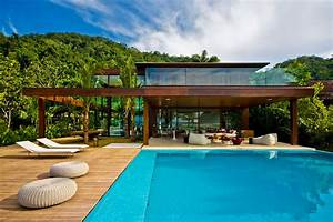 La Maison De Mes Reves : villa de r ve avec piscine ~ Nature-et-papiers.com Idées de Décoration