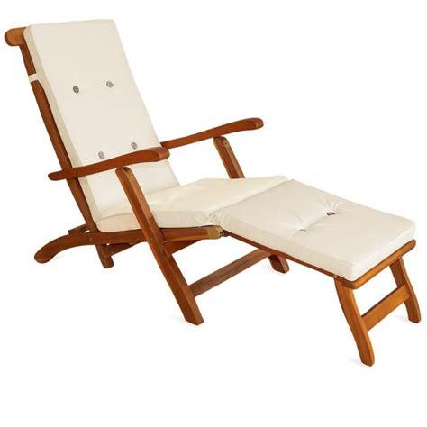 coussin de chaise longue matelas pour chaise longue jardin wikilia fr