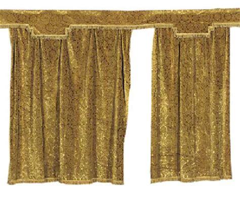 olive green kitchen curtains four olive green plush velvet curtains in the 19th 3669