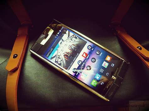 vertu luxury hands on price luxury phone vertu vertu signature touch