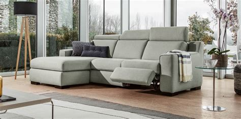 Poltrone E Sofa Divano Angolare. Good Gallery Of Divani