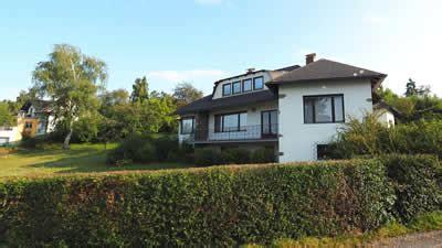 Garten Kaufen Krems by Haus Kaufen Im Waldviertel Weinviertel 187 Mwert Immobilien