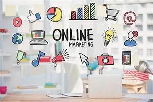 De Online : estrategia de marketing online con dibujos descargar fotos gratis ~ Eleganceandgraceweddings.com Haus und Dekorationen
