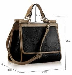 foto designer vintage designer handbags chanel s contribution foto 4 about accessories for