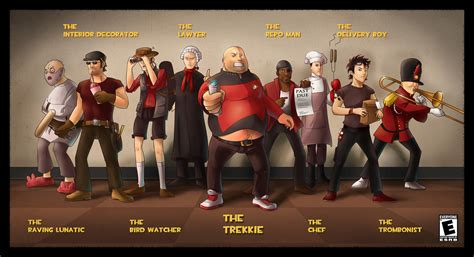 team fortress  scout quotes quotesgram