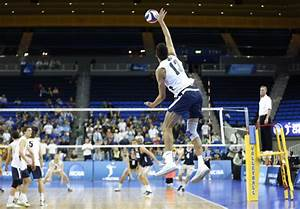 BYU volleyball: Patch will be missed, but it's nothing new ...