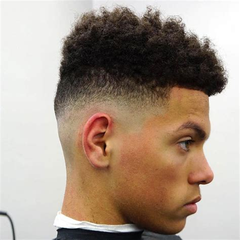 50 best curly hairstyles haircuts for 2019 guide