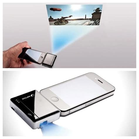best phone projector 17 best ideas about iphone projector on phone