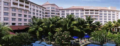 Melia Purosani Hotel Yogyakarta Yogya