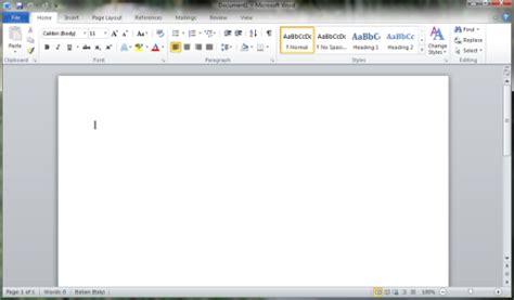 Microsoft Office Wikipedia