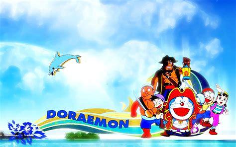 doraemon hd wallpapers wallpaperbooknet