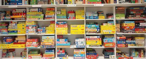jeu de cuisine ecole de gratuit jeux de noel pour fille garçon gratuit à partager en