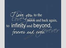 Beyond Love And I You Back Moon 5
