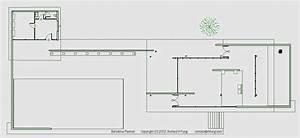 Barcelona Pavilion Plan Note Pinterest - Home Building ...