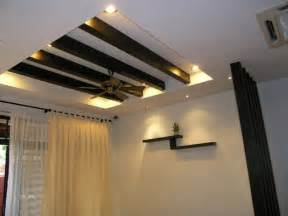 design ceiling plaster ceiling project