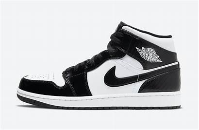 Jordan Air Mid Release Nike Dd1649 Dates