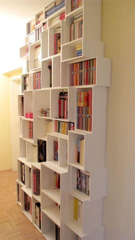 Bibliothek Möbel Ikea by Pin Patrice Juillet Auf Biblioth 232 Que In 2019 Meuble
