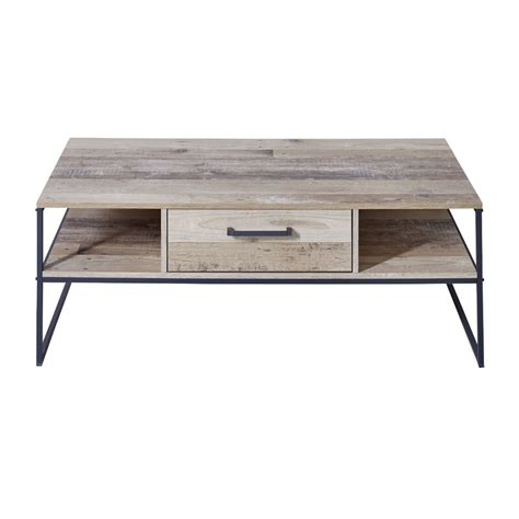 Coffee shops, regardless of where they're located on the nourish kitchen + table | new york. World Menagerie Derby Coffee Table with Storage | Wayfair.co.uk