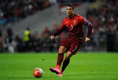 Wallpapers Of Christiano Ronaldo 2048x1152 Cristiano Ronaldo 2048x1152 Resolution Hd 4k Wallpapers Images Backgrounds Photos