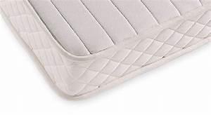Matratze Für Seitenschläfer : naturlatex matratze samar comfort mit bezug f r allergiker ~ Whattoseeinmadrid.com Haus und Dekorationen