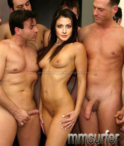 Desi sex mms download