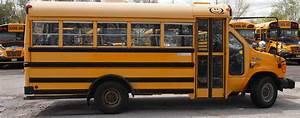 Seat Corbeil : used ford wheelchair bus canadian used van school bus sales ~ Gottalentnigeria.com Avis de Voitures