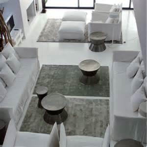 Ghost 12 Sofa  Gervasoni Ambientedirectcom