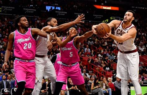 nba  rates  york knicks  cleveland cavaliers