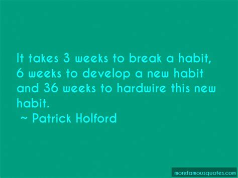 Quotes About Habit 6 Top 45 Habit 6 Quotes From Famous