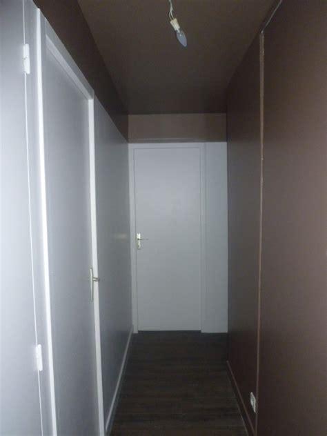couleur de peinture pour chambre awesome modele de peinture pour couloir contemporary
