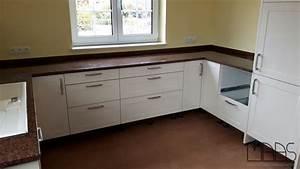 Arbeitsplatten Aus Granit : bonn granit arbeitsplatten rosso balmoral ~ Michelbontemps.com Haus und Dekorationen