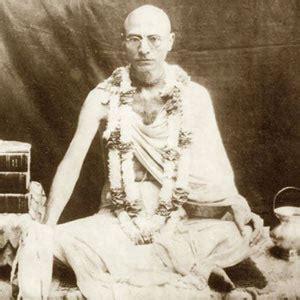 srila sridhar maharaj guardian devotion