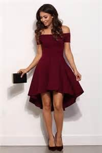 25 best ideas about christmas dresses on pinterest christmas print dresses navy winter