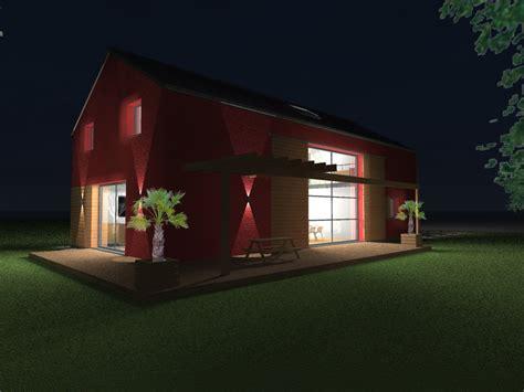 constructeur maison pas de calais maison moderne