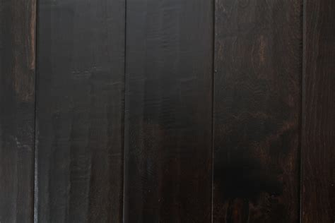 laminate wood flooring espresso timberline distressed collection espresso birch hardwood flooring los angeles