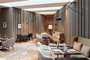 Interior Design Berlin : 004 das stue hotel interior patricia urquiola 004 das stue hotel interior patricia urquiola ~ Markanthonyermac.com Haus und Dekorationen