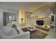 Renovation Lighting design in your home Home & Decor