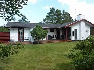Ferienhaus In Den Dünen : ferienhaus direkt hinter den d nen kinderfreundlicher strand in der n he von skagen ~ Watch28wear.com Haus und Dekorationen