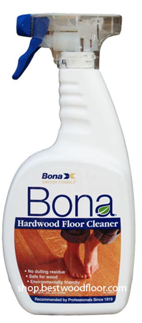 non toxic laminate floor cleaner bona hardwood floor cleaner 32oz ph neutral non toxic