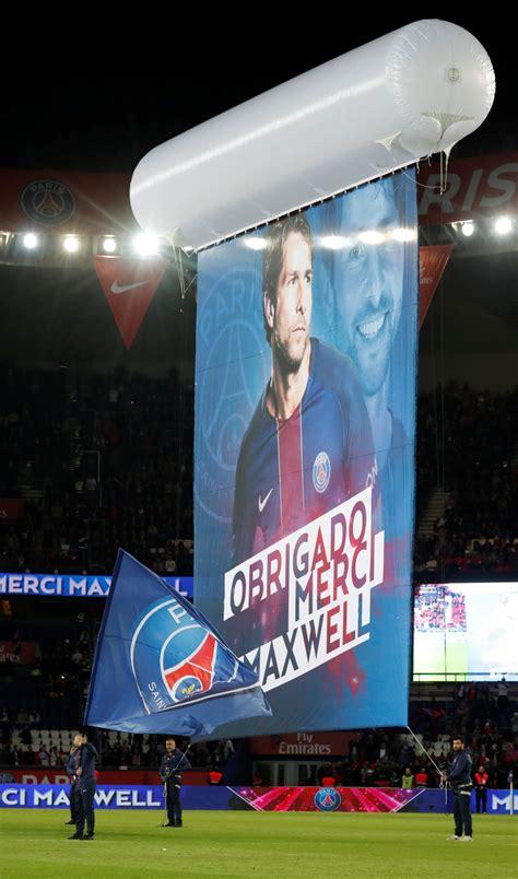 Ao vivo na Tv - Tv Online, Futebol ao vivo e muito mais!