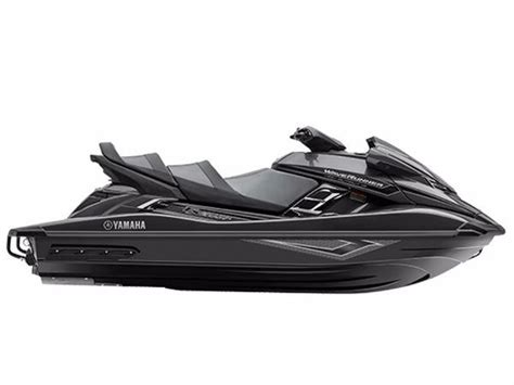 Cruiser Boats For Sale In Miami by Yamaha Fx Cruiser Ho Boats For Sale In Miami Florida