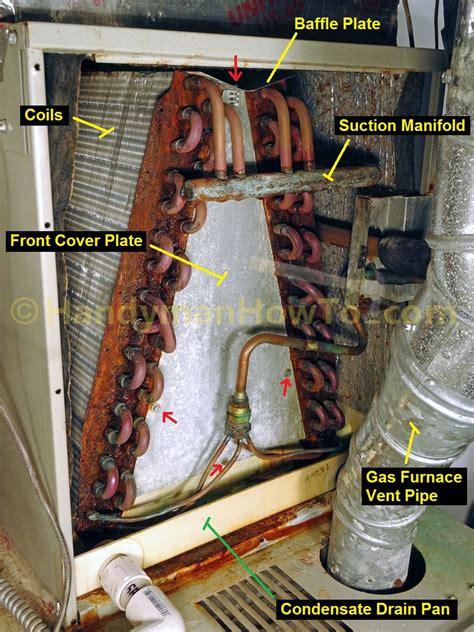 pin  zac   handyman hvac air conditioning