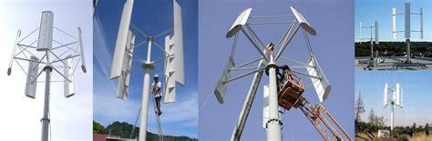 ДАЧА ПРЕМИУМ ветроэлектростанция 3 кВт . Выгодная цена . Доставка монтаж