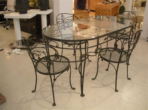 wrought iron kitchen chairs wrought iron kitchen chairs chic small dining room design