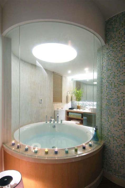 great bathroom designs   bathtubs