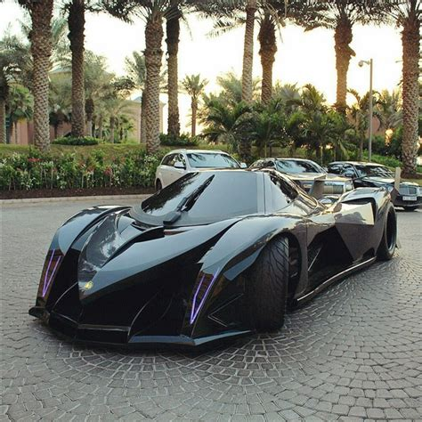devel sixteen hypercar devel sixteen my interests