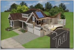 small energy efficient homes small energy efficient home designs house design